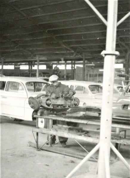 pred-50-lety-skoda-octavia-combi-vyroba-v-chile-amerika- (4)