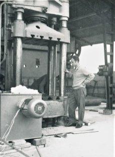 pred-50-lety-skoda-octavia-combi-vyroba-v-chile-amerika- (5)