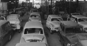 pred-50-lety-skoda-octavia-combi-vyroba-v-chile-amerika