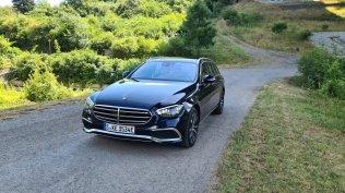 prvni-jizda-2021-mercedes-benz-e-300-de-4matic-kombi-facelift- (1)