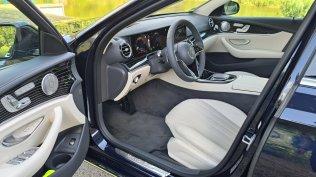 prvni-jizda-2021-mercedes-benz-e-300-de-4matic-kombi-facelift- (8)