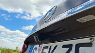 prvni-jizda-2021-mercedes-benz-e-300-facelift- (11)
