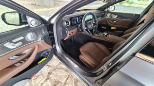 prvni-jizda-2021-mercedes-benz-e-300-facelift- (14)