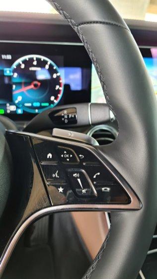 prvni-jizda-2021-mercedes-benz-e-300-facelift- (23)