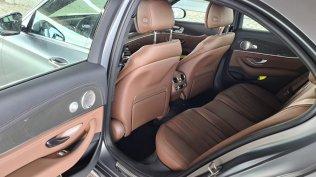 prvni-jizda-2021-mercedes-benz-e-300-facelift- (28)