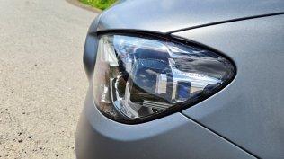 prvni-jizda-2021-mercedes-benz-e-300-facelift- (9)
