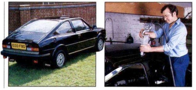 skoda-rapid-convertible-vyroba-velka-britanie- (1)