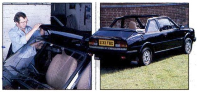 skoda-rapid-convertible-vyroba-velka-britanie- (2)