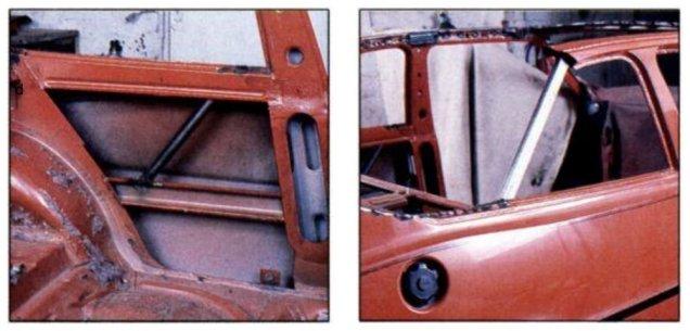 skoda-rapid-convertible-vyroba-velka-britanie- (6)