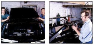 skoda-rapid-convertible-vyroba-velka-britanie- (9)