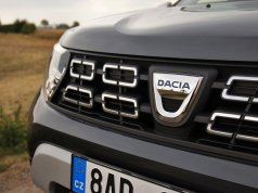 test-2020-dacia-duster-tce-100-lpg- (12)