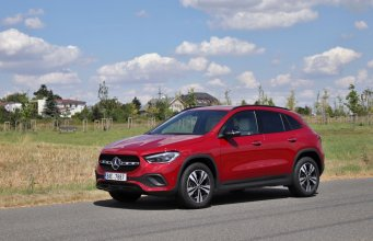 test-2020-mercedes-benz-gla-220d-4matic- (3)