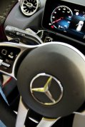 test-2020-mercedes-benz-gla-220d-4matic- (35)