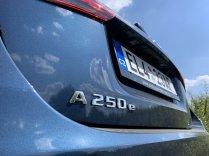 test-2020-plug-in-hybrid-mercedes-benz-a250e- (10)