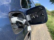 test-2020-plug-in-hybrid-mercedes-benz-a250e- (13)