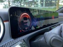 test-2020-plug-in-hybrid-mercedes-benz-a250e- (20)