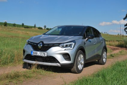 test-2020-renault-captur-tce100- (1)