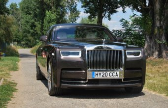 test-2020-rolls-royce-phantom- (1)
