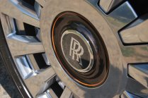 test-2020-rolls-royce-phantom- (8)