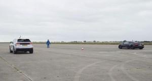 zavod-sprint-audi-R8-proti-audi-rs-Q8-video