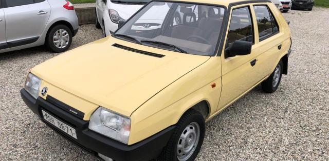 1990-skoda_favorit-na_prodej-10_tisic_km_najeto- (2)