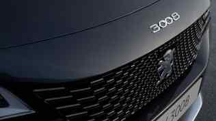 2020-Peugeot-3008-facelift- (5)
