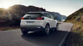 2020-Peugeot-3008-facelift- (8)