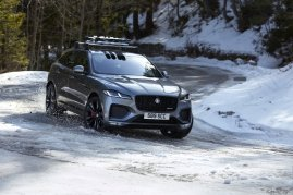 2021-Jaguar_F-PACE-facelift- (13)