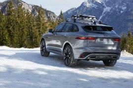 2021-Jaguar_F-PACE-facelift- (14)