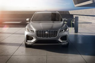 2021-Jaguar_F-PACE-facelift- (17)