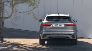 2021-Jaguar_F-PACE-facelift- (3)
