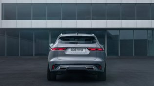 2021-Jaguar_F-PACE-facelift- (7)