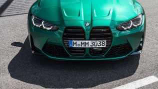 2021-bmw-m3-sedan- (2)