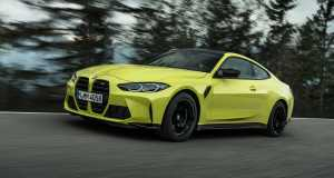2021-bmw-m4-coupe- (1)