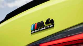 2021-bmw-m4-coupe- (13)