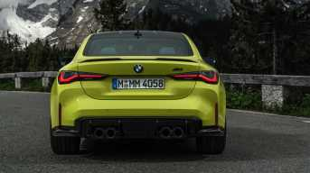 2021-bmw-m4-coupe- (5)