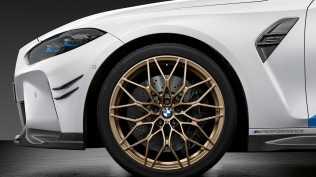 2021-bmw_m3_sedan-a-bmw_m4_coupe-m_performance- (10)