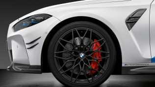 2021-bmw_m3_sedan-a-bmw_m4_coupe-m_performance- (11)
