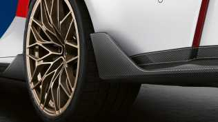 2021-bmw_m3_sedan-a-bmw_m4_coupe-m_performance- (12)