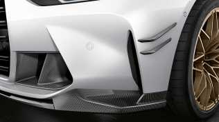 2021-bmw_m3_sedan-a-bmw_m4_coupe-m_performance- (13)