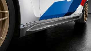 2021-bmw_m3_sedan-a-bmw_m4_coupe-m_performance- (14)