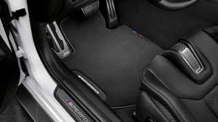 2021-bmw_m3_sedan-a-bmw_m4_coupe-m_performance- (21)