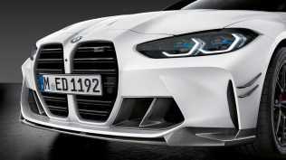 2021-bmw_m3_sedan-a-bmw_m4_coupe-m_performance- (6)