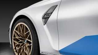 2021-bmw_m3_sedan-a-bmw_m4_coupe-m_performance- (7)