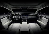 2021-lexus-ls-facelift- (12)