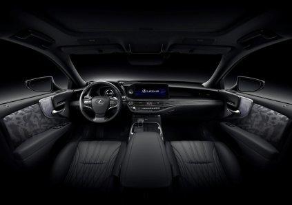 2021-lexus-ls-facelift- (13)