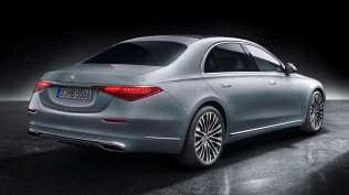 2021-mercedes-benz-tridy-s-nova-generace-04