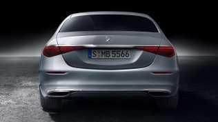 2021-mercedes-benz-tridy-s-nova-generace-05