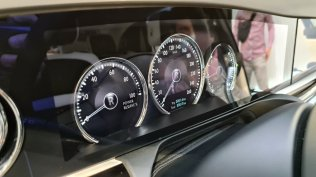 2021-rolls-royce-ghost-extended-live- (10)