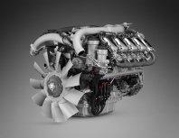2021-scania-V8-novy_motor- (4)